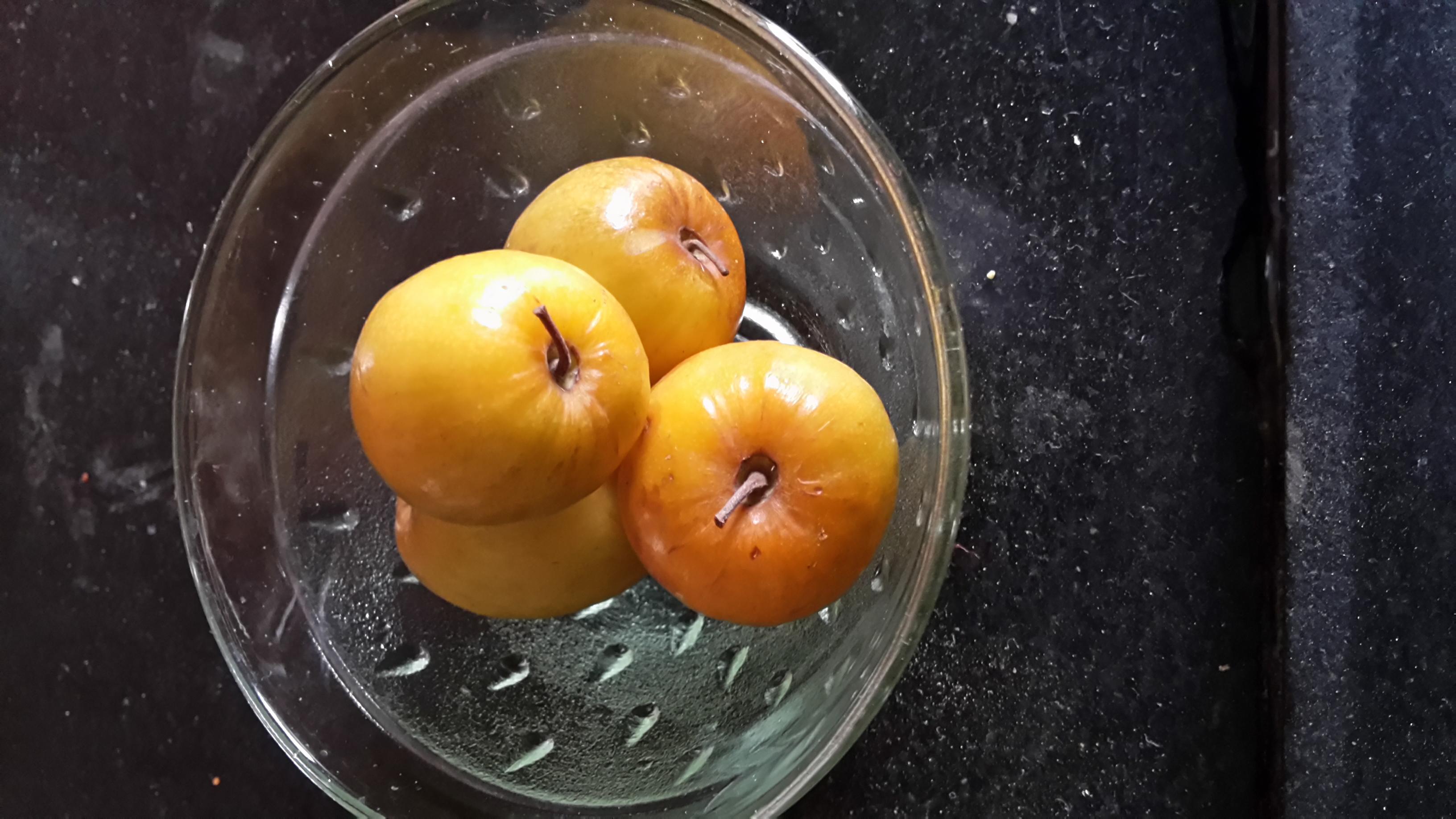 Benefits of Ber fruit – Shilpsnutrilife