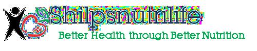 Shilpsnutrilife