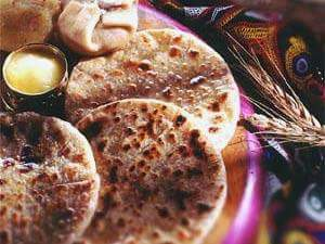 Puran poli – Healthy or Unhealthy?