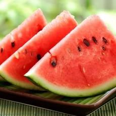Watermelon the super duper cooler