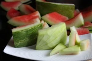 Water-Melon-Rinds-300x200