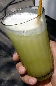wpid-sugarcane1