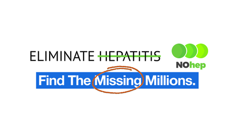 World Hepatitis day 2018