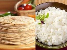 """Roti Vs Rice"" on YouTube"